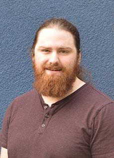 Johnny Belcher - Software Engineer at Talage
